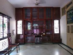 House For Rent in Pondy Bazaar | 3 Rent House in Pondy