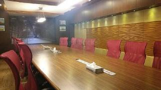 Commercial Property For Rent in Cambridge Layout, Bangalore