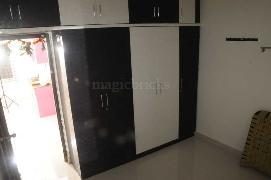 7 Flats For Sale In Bandam Kommu Hyderabad Magicbricks