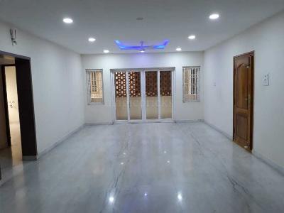 Rent 4 Bhk Flat Apartment In Rajas Garden Chennai 2792 Sq Ft