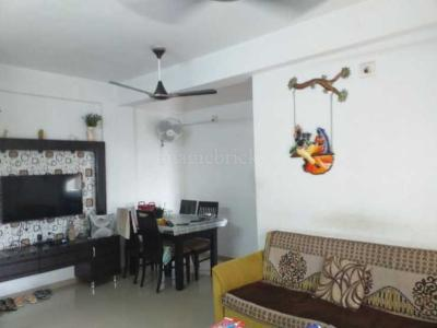 2 Bhk Flat Apartment For Sale In Vasna Bhayli Road Vadodara 1250 Sq Ft