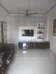 1 Bhk Flat Apartment For Sale In Sanpada Navi Mumbai 650 Sq Ft