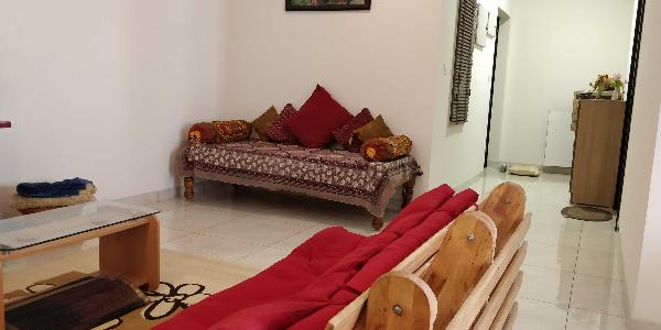 Buy 3 Bhk Flat Apartment In Sobha Classic Sarjapur Road Bangalore 6th Floor Posted By Owner