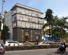 Fine Pg In Nampally Hyderabad Boys Girls Pg Accommodation In Beatyapartments Chair Design Images Beatyapartmentscom