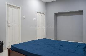 Superb Pg In Nampally Hyderabad Boys Girls Pg Accommodation In Beatyapartments Chair Design Images Beatyapartmentscom