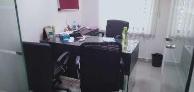 Office Space For Rent Lease In T Nagar Chennai