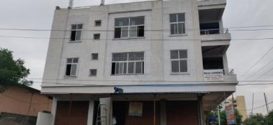547+ Shops for Rent in Hyderabad | Retail Shop for Rent in
