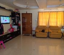House For Sale in Surat, Independent Houses for Sale in Surat