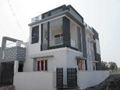 3 BHK Independent Houses in Saravanampatty, Coimbatore   51