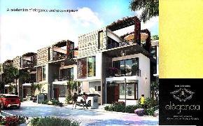 Villas in Kompally, Hyderabad | Villa for Sale in Kompally