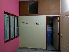 16 House For Rent in Dindigul, Rent House in Dindigul