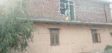 Property in Dugri   Property For Sale in Dugri Ludhiana