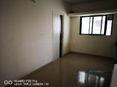 Flats for Rent in Nashik Road, Nashik