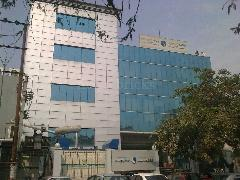 Industrial Building for Sale in Noida | MagicBricks