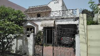 House For Sale in Bilaspur, Independent Houses for Sale in
