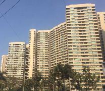 Project Oberoi Splendor Resale Price, Flats & Properties for