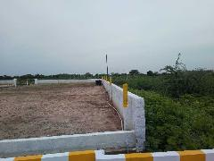 Property in Avadi Poonamallee High Road | Property For Sale