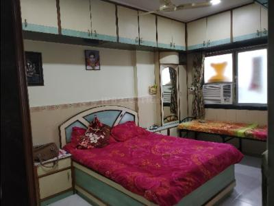 Buy 1 Bhk Flat Apartment In Bhandup West Mumbai 585 Sq Ft Posted By Owner Our Property Is A 1bhk Flat On 6th