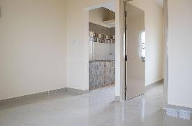 Room for Rent in Bangalore | Single Room for Rent in Bangalore