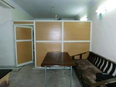 Wondrous Pg In Nampally Hyderabad Boys Girls Pg Accommodation In Beatyapartments Chair Design Images Beatyapartmentscom