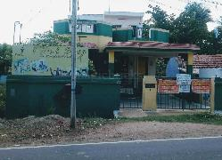 Property for Sale without brokerage in Erode, Owners