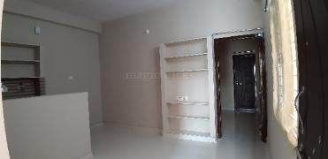 1 Bhk Flats For Rent In Madhapur Hyderabad Single Bedroom Flats For Rent In Madhapur