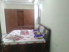 3 Bhk Flats For Rent In Vaishali Nagar Jaipur Triple Bedroom Flats For Rent In Vaishali Nagar