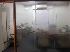 Office Space For Rent In Hyderabad Commercial Office Space For Lease In Hyderabad
