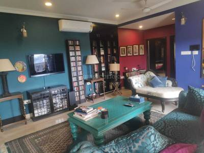 Buy 3 Bhk Flat Apartment In Nandagiri Hills Hyderabad 2000 Sq Ft Posted By Owner