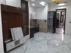 Properties In Ghaziabad