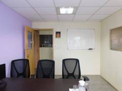 Office Space For Rent Lease In Jp Nagar Bangalore