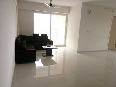 Rent 3 Bhk Flat Apartment In Reflections Vaishno Devi Ahmedabad 1905 Sq Ft