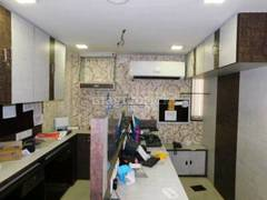 Office Space For Rent Lease In B B D Bagh Kolkata