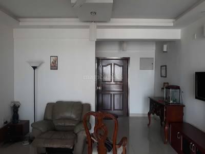 Rent 3 Bhk Flat Apartment In Skylark Esta Hoodi Cirle Bangalore 2145 Sq Ft