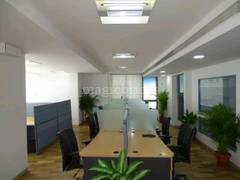 Office Space For Rent In Bangalore Commercial Office Space For Lease In Bangalore