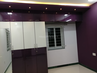 Rent 3 Bhk Flat Apartment In My Home Vihanga Gachibowli Cuc Hyderabad 1740 Sq Ft