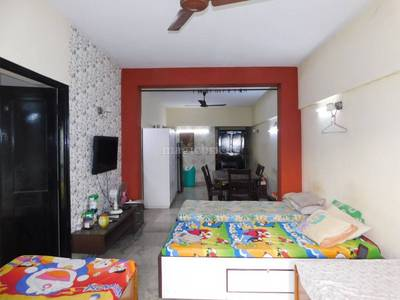 Rent 2 Bhk Flat Apartment In 41 Hazra Road Kolkata 1200 Sq Ft Posted By Owner