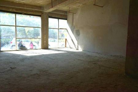 Buy Commercial Office Space in Sector 53,Gurgaon - 2150 Sq ...