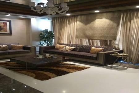 Rent 3 Bhk Flat Apartment In Ratnaakar 3 Satellite Ahmedabad 2610 Sq Ft
