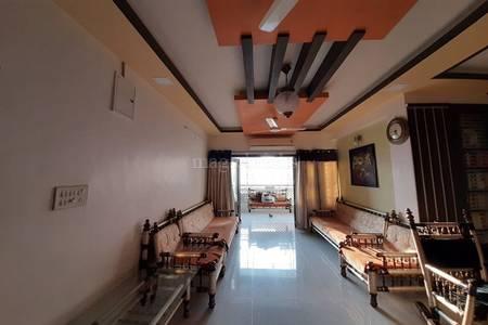 3 Bhk Flat Apartment For Sale In Gurukul Ahmedabad 220 Sq Yrd
