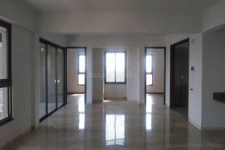 Buy 3 Bhk Flat Apartment In Aurum Heights Dev Kutir 2 3 Ahmedabad 2838 Sq Ft