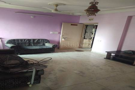 2 Bhk Flat Apartment For Sale In Satellite Ahmedabad 111 Sq Yrd