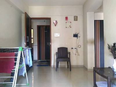 1 Bhk Flat Apartment For Sale In Sector 35 Khargar Navi Mumbai 620 Sq Ft