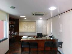 Office Space For Rent Lease In Hsr Layout Bangalore