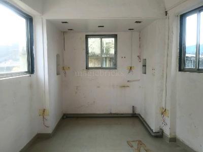 11500 72 Per Sqft Office Space 160 Sqft In Kurla Available 1 Bath
