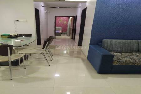Buy 2 Bhk Flat Apartment In Pratik Harmony Road Pali Navi Mumbai 4th Floor Posted By Owner