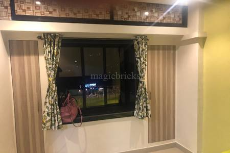 Buy 1 Bhk Flat Apartment In Mahada Colony Mumbai 400 Sq Ft Posted By Owner Atharva Engineering College