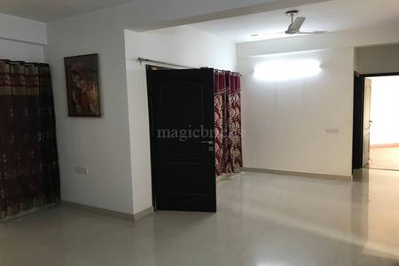 Owner 160 Sq Ft 3 Bhk Residential House For Rent In G T Road
