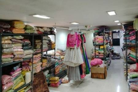 Rent Commercial Showroom In Dadar West Mumbai Near Kohinoor Institute Dadar