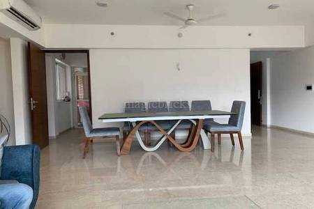 Buy 3 Bhk Flat Apartment In Lodha Belmondo Mumbai Pune Hwy Pune 2nd Floor Posted By Owner